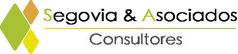 Segovia y Asociados es una asesoria contable, fiscal y laboral en la ciudad de Toledo, contamos con una amplia experiencia del sector.