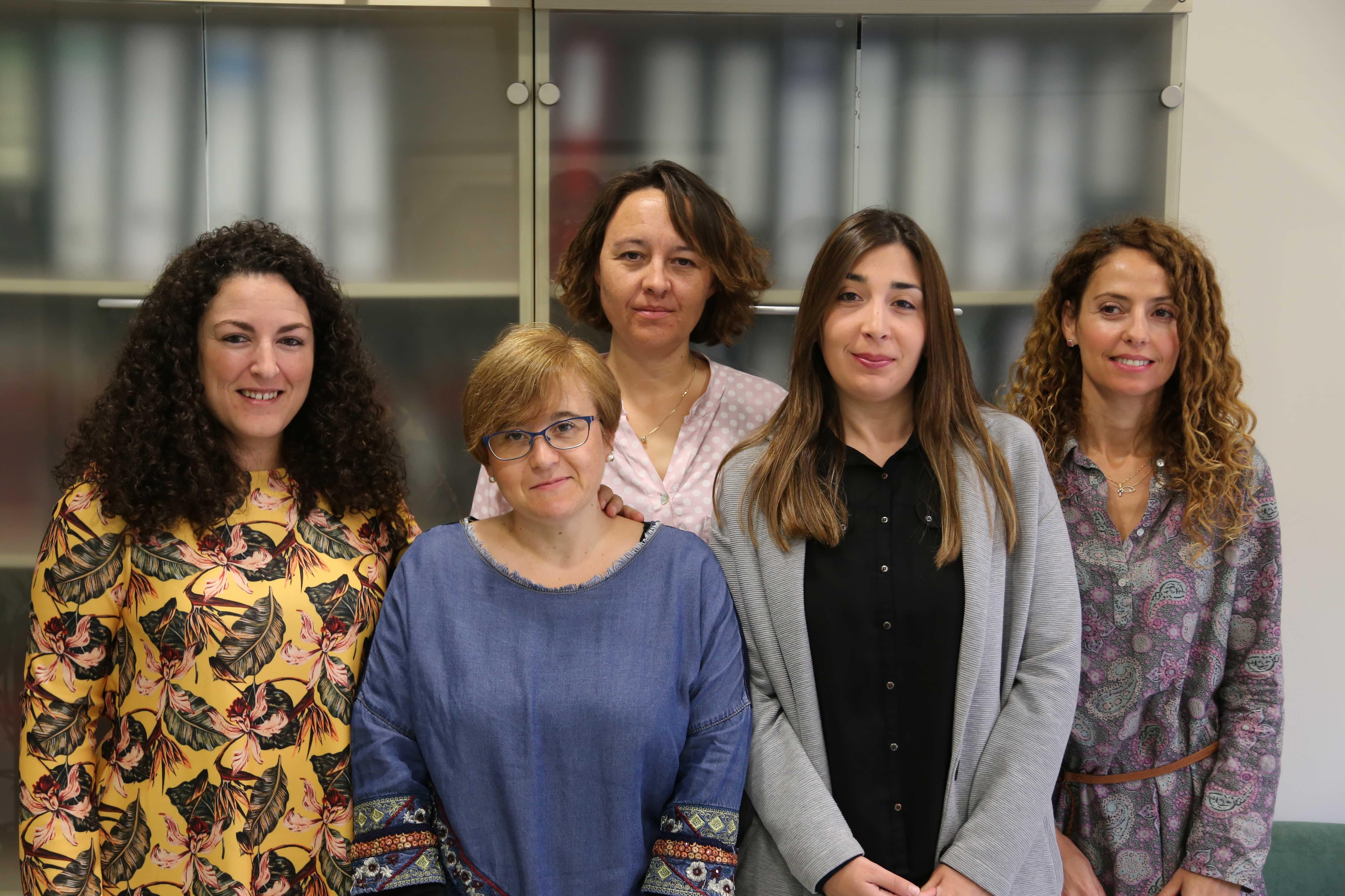 ¿Qué servicios ofrecemos en Segovia y Asociados Consultores?