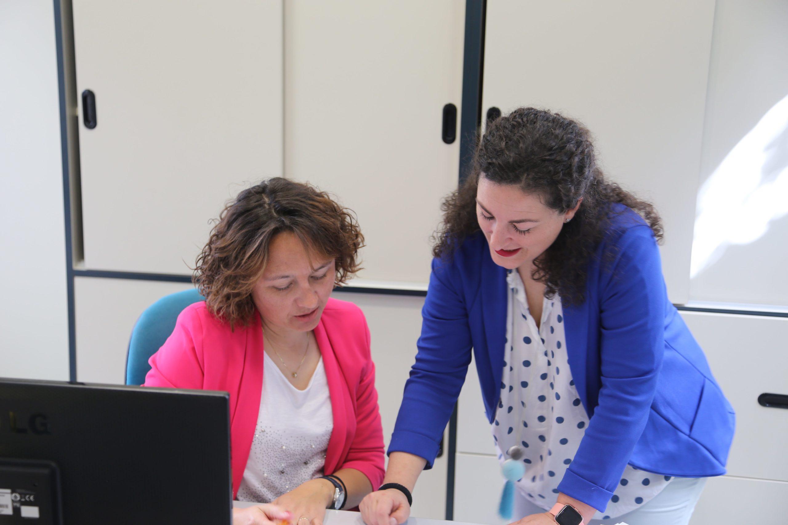 ¿Conoces nuestro servicio de asesoría integral personalizada?
