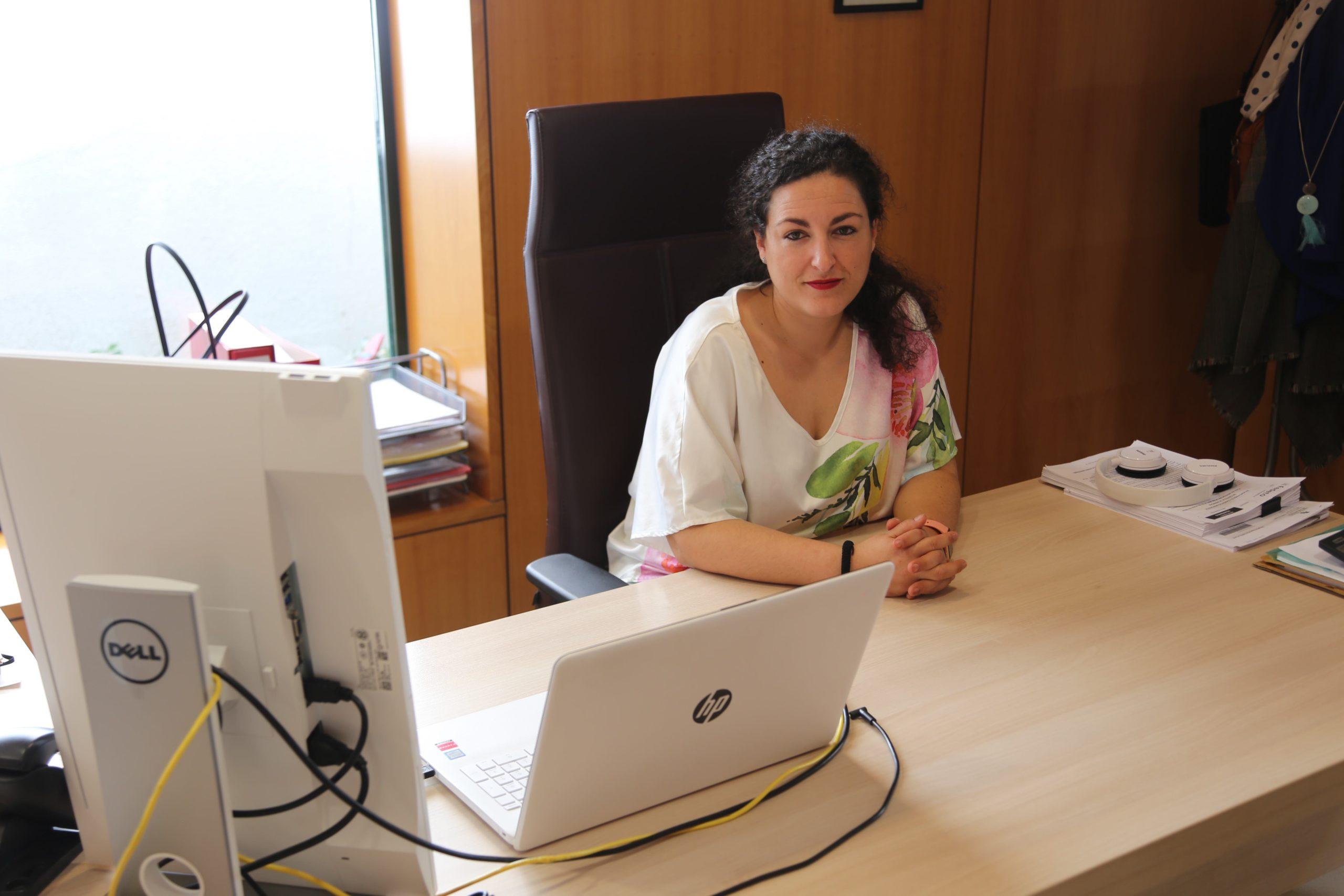 La misión y la visión de Segovia y Asociados Consultores
