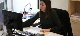 ¿Necesitas gestionar tu empresa de forma online?