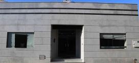 Segovia y Asociados, tu asesoría de confianza en Sonseca y la provincia de Toledo