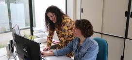 Apuesta por nuestra Plataforma de Gestión Online para tu empresa